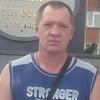 юрик, 40, г.Железногорск