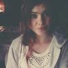 Татьяна Ставенко, 20, г.Новая Каховка