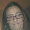 suzanne, 47, г.Бристоль