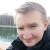 Михаил, 38, г.Казань