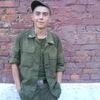 Серега, 28, г.Месягутово