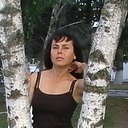 StroyuDom 49 Новочеркасск