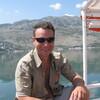 Alex, 46, г.Приморско-Ахтарск