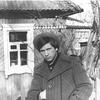 Владимир, 62, г.Чапаевск