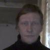Александр, 41, г.Зеренда