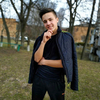 Artur, 18, г.Миргород