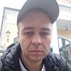 Вячеслав, 35, г.Жуковский