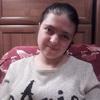 Мария, 31, г.Новоуральск