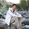 Aneeq Astori, 19, г.Исламабад