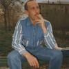 Караваев Андрей Генна, 54, г.Магнитогорск