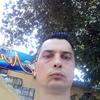 Илья, 35, г.Молодечно