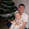Станислав, 30, г.Стаханов
