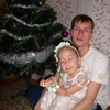 Станислав, 30, Кадіївка