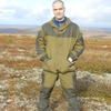 Владимир, 31, г.Инта