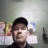 Сергей, 30, г.Чебоксары