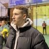 Никита, 22, г.Челябинск
