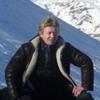 Артем, 43, г.Обухов
