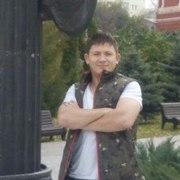 Ник, 30, г.Новоуральск