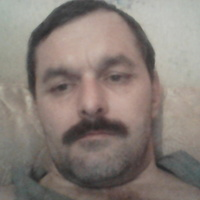 Dima, 45 лет, Рак, Москва