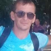 Женя Довгаль, 32, г.Майкоп