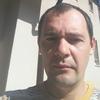 сергей, 41, г.Ессентуки