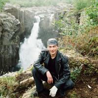 venom781, 43 года, Козерог, Новокузнецк
