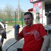 Антон, 29, г.Кондрово