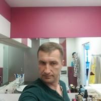 Алекс, 43 года, Овен, Королев