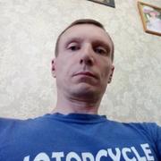 Роман, 41, г.Рассказово