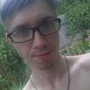 Dr.PoZiTiFF, 25, Inozemtsevo