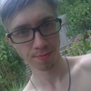 Dr.PoZiTiFF, 24, г.Иноземцево