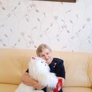 Любовь 30 Волгодонск