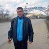 ваня, 44, г.Феодосия