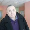 вячеслав, 52, г.Мытищи