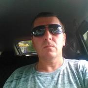 Игорь 45 лет (Весы) Курск
