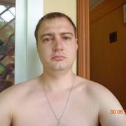 Алексй, 34, г.Железноводск(Ставропольский)