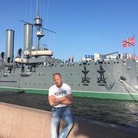 Dima, 44 года, Овен, Минск