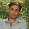 Сергей, 54, г.Кременчуг