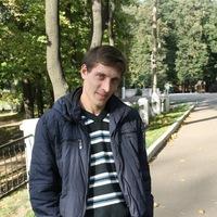 Алексей, 24 года, Водолей, Москва