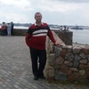 Игорь, 44, г.Балтийск