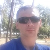Ruslan, 34, Brovary