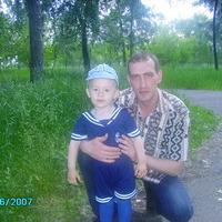 андрей, 44 года, Лев, Красноярск