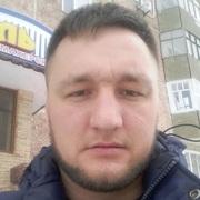 Mix 33 Павлодар