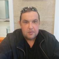 Sasha, 46 лет, Рак, Москва