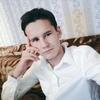 Артем, 17, г.Чита