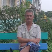 Владимир 30 лет (Рак) хочет познакомиться в Бикине