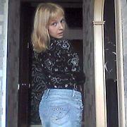 иришка, 30, г.Тутаев