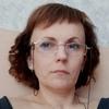 Lelya, 45, Krasnoyarsk