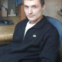 Иван, 36 лет, Весы, Екатеринбург