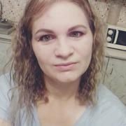 Кристина, 26, г.Покров